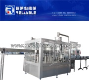 New Technology Soda Pet Bottle Filling Packing Machinery (CGFD)