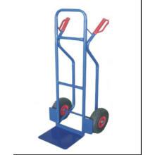 Chariot à main, chariot d'outil (HT2502)