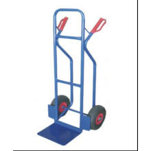 Hand Trolley, Tool Cart (HT2502)