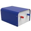 12V/80ah LiFePO4 battery (BYD battery)
