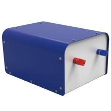 Batería de 12V / 80ah LiFePO4 (batería BYD)