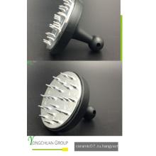 Оптовая Кальян аксессуары Shisha алюминиевая фольга отверстие Maker на продажу