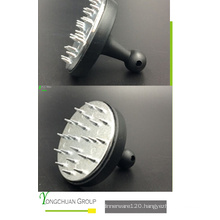 Wholesale Hookah Accessories Shisha Aluminum Foil Hole Maker on Sale