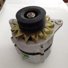 lovol 1003G alternatore 14V T845010037 14V