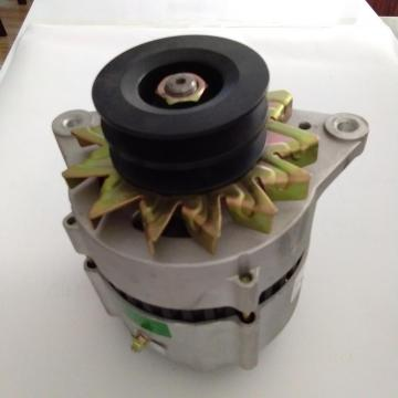 lovol 1003G alternator 14V T845010037 14V