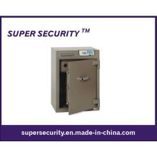Almacenamiento para cajas fuertes de depósito diario de gestión de efectivo (SFD3020D)