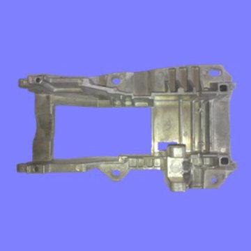Customized OEM Mélange à base de magnésium pour le support de la colonne de support