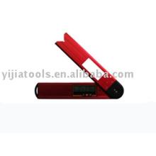 Niveau numérique YJ-LC0605-3
