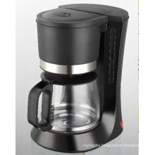 French Press Espresso Coffee Maker