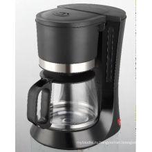Френч-пресс кофеварка эспрессо кофе