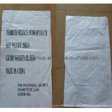 Sulfato ferroso mono-hidratado