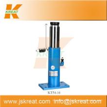 Ascensor Parts| Componentes de seguridad Buffer de primavera 16 KT54 aceite Buffer|coil