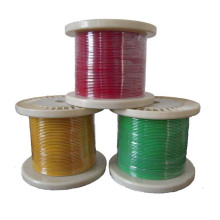 PVC Coated Galvanized Steel Cable