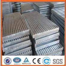 Grille / matériau de construction haute qualité en acier inoxydable (fabrication chinoise + ISO9001)