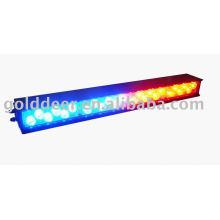 LED Directional Warning Light (SL662)