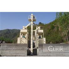 Chalk Powder Grinding Machine