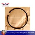 Anéis do pistão do motor diesel de CUMMINS NT855 4089489