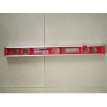 "24"" 600mm Aluminium Spirit Level with Magenetic"