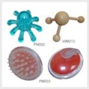 Tubuh Massager, tubuh Massager Bath, Foot Massager