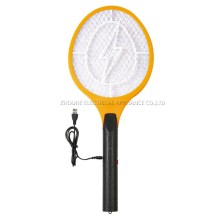 usb rechargeable mosquito swatter battery operate mosquito swatter