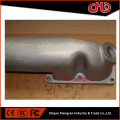 CUMMINS Diesel Engine Aluminum Air Intake Pipe 4914143