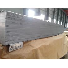 Горячекатаная цена стальной плиты