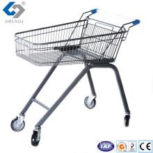 Hochwertige Handtrolley für Senioren