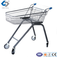High Quality Hand Trolley for Seniors