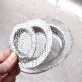 Stainless Steel Filter Mesh For Kitchen Sinks/ Sewers