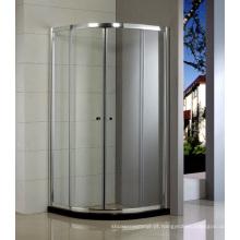 Gabinete de Chuveiro Quadrante / Porta (HB249Q)