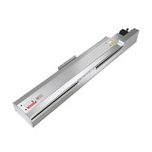 High Quality Original Linear Bearing Slide Linear Guide