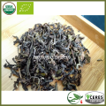 High Flavored Osmanthus Oolong