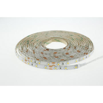 Waterdichte 12V SMD3528 LED-Strip licht