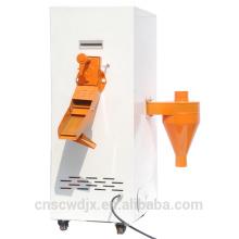 DONGYA N40B 04 Box Reismühle Maschine