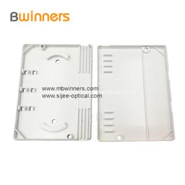 Волоконно-оптический кабельный соединитель Защитная коробка 3 Вход 3 Выход