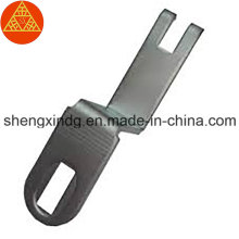 Car Auto Vehicle Stamping Stamped Punching Punched Pressing Pressed Parts Accessories Sx384