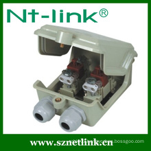 power distribution box waterproof for STB module