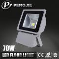 LED Flood Light Bulbs with 50 000 Hours Lifespan