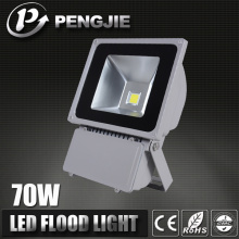 Напольное использование Samsung Chips LED Flood Light для сада