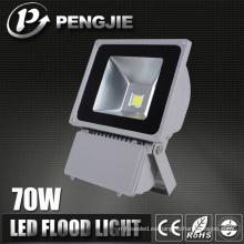 Bombillas de luz LED con 50 000 horas de vida útil