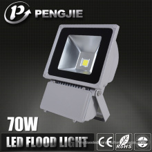 LED Flood Light Bulbs with 50 000 Hours Lifespan