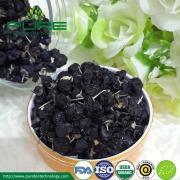 Organic black goji Berry/ Wolfberry /Lycium ruthenicum