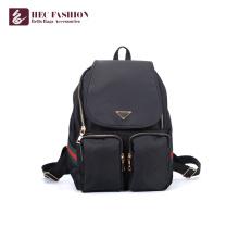 ГЭК Китая Бренд школьные сумки рюкзак для девочек-подростков