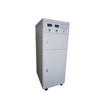 3 grifos de fijación Transformador de ahorro de energía (800kVA, 1000kVA, 1200kVA)