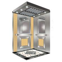 Petit ascenseur résidentiel à domicile prix usagé