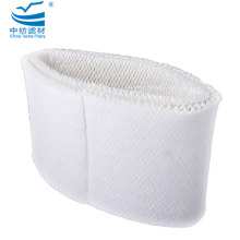 Air Wick Humidifier Filter Hcm6009، 6011، 6011ww، 60121L & 6013