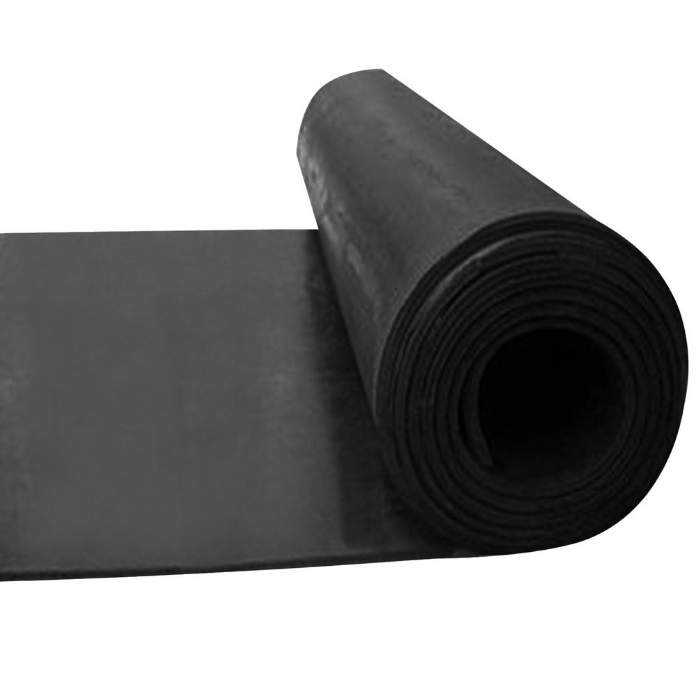 Rubber For Commercial Gym Flooring Rubber Floor Tile