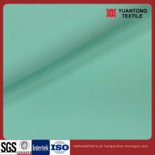 Tecido penteado para tecidos Tc65 / 35 133 * 72