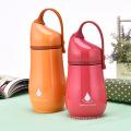 Fácil Carry Cute Fashion Cup Duplo Murado