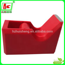 HOT!! HS807 Colorful Decorative Tape Dispenser